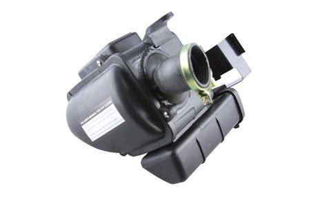 cg  hava filtresi komple fiyat  tl kalyoncu motor