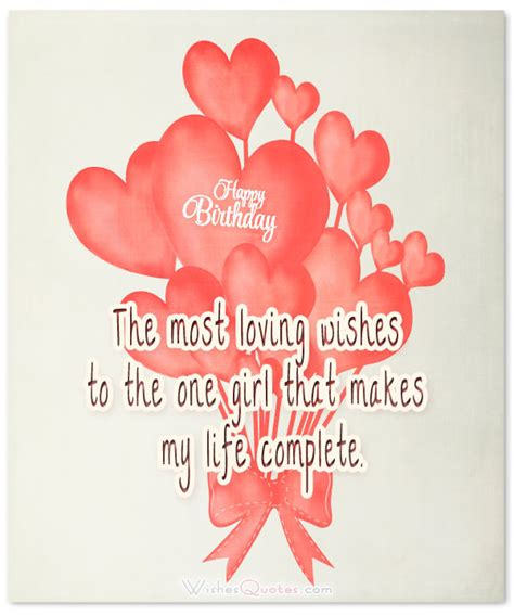 happy birthday quotes for lover with images gf 31 heartwinning quotes and sayings birthday