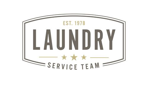 logo design laundry service product downloads and links milliken table linens
