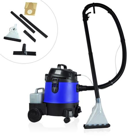 pyle pucvwd43 home and office vacuums steam cleaners