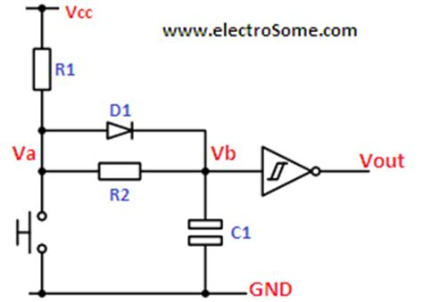 diode switching property diode switching property 28 images pin diode electronics notes current vs voltage