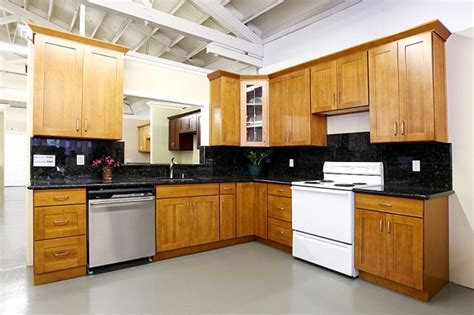 exles of painted kitchen cabinets sles of kitchen cabinets new interior exterior design