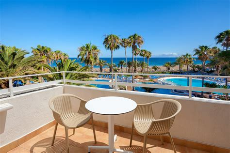best lanzarote hotels sol lanzarote all inclusive updated 2017 hotel reviews