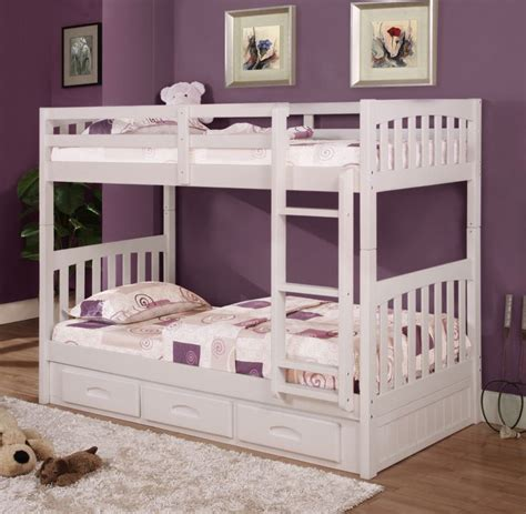 adult size bunk beds 1000 ideas about adult bunk beds on pinterest modern