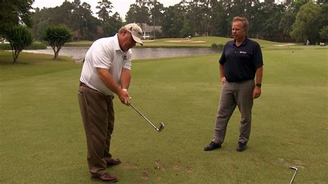 Hal Sutton Videos Photos Golf Channel