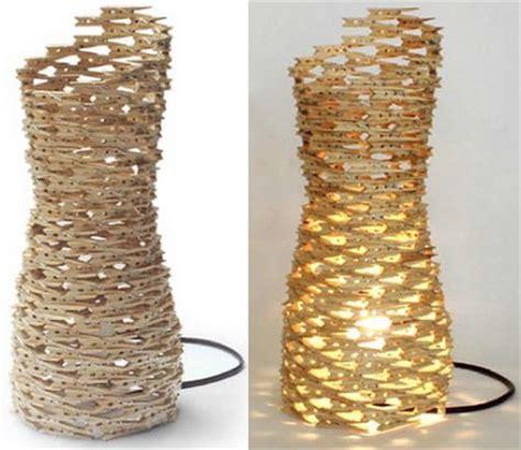 decoracion con reciclaje recicla tu estilo 161 decora tu casa con el mejor dise 241 o de