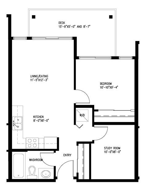two bedroom plus den apartment floor plan oaks of lake george kamloops one two bedroom apartments for rent summit