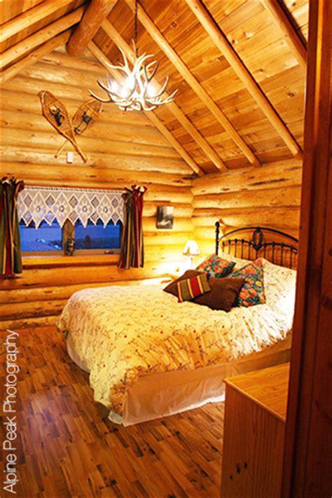 banff cabin rentals banff log cabin b b