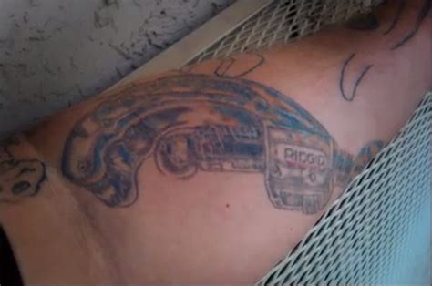 Plumbing Tattoos by Top Home Plumbing Pipe Images For Tattoos