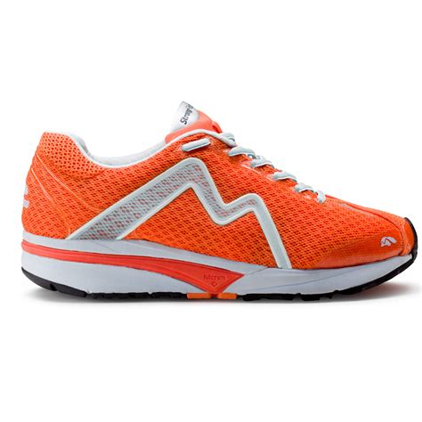 karhu shoes karhu footwear strong2 running shoe s