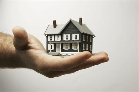 dream of buying a house make your dream of buying house in redwood come true hp
