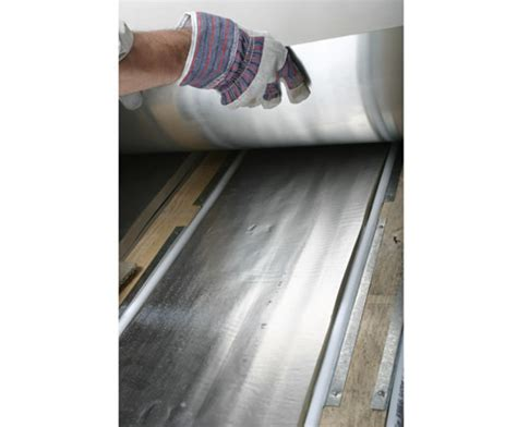 laminate flooring laminate flooring suitable electric