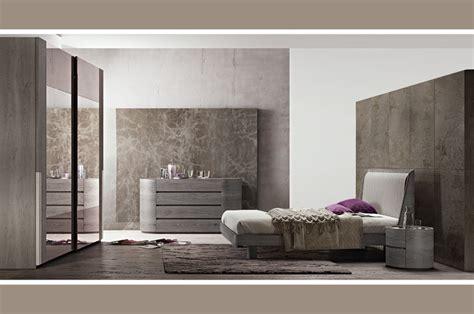 camere da letto moderne di design incanto camere da letto moderne mobili sparaco