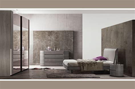 camere da letto moderne incanto camere da letto moderne mobili sparaco