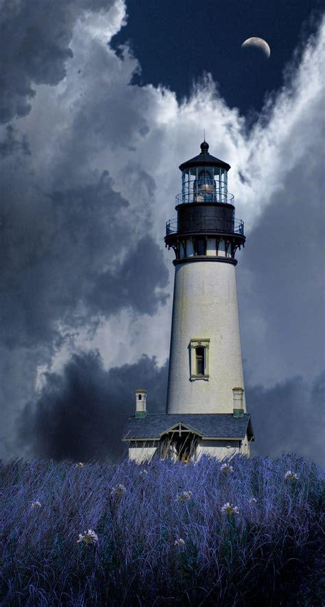 houses of light best 25 lighthouses ideas that you will like on pinterest lighthouse light house