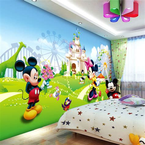 kids bedroom wallpapers hd wallpapers pics photo wallpaper 3d picture more detailed picture about