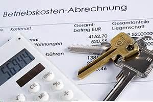 Betriebskosten Zu Hoch by 10 Millionen Betriebskosten Zu Viel Bezahlt