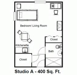 studio floor plans 400 sq ft studio apartment floor plans 400 sq ft