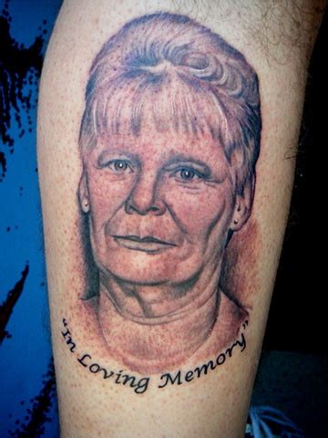 low lock tattoo studio ron meyers bills mom
