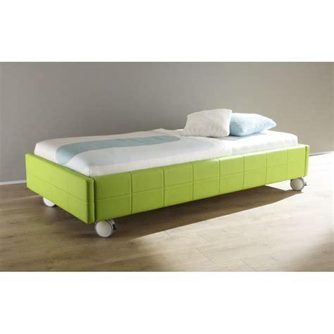 gloss bedroom furniture ponte gloss bedroom furniture set bedroom sets
