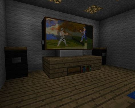 awesome minecraft furniture ideas that will you mind