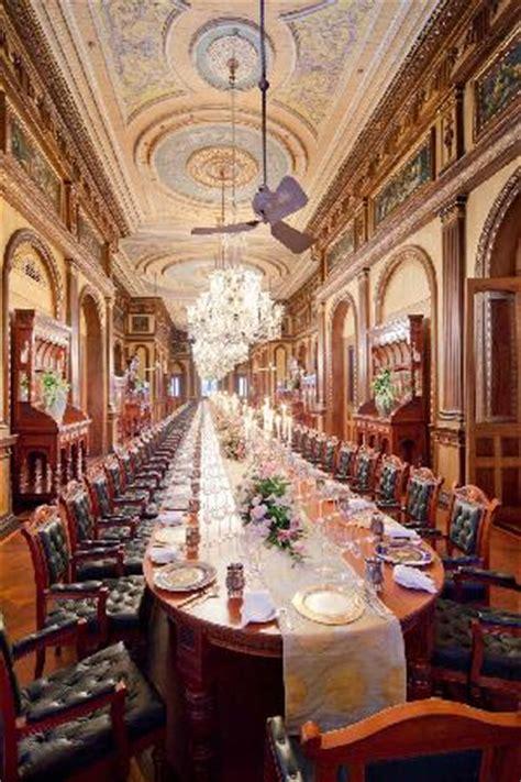 taj falaknuma palace hyderabad india hotel reviews