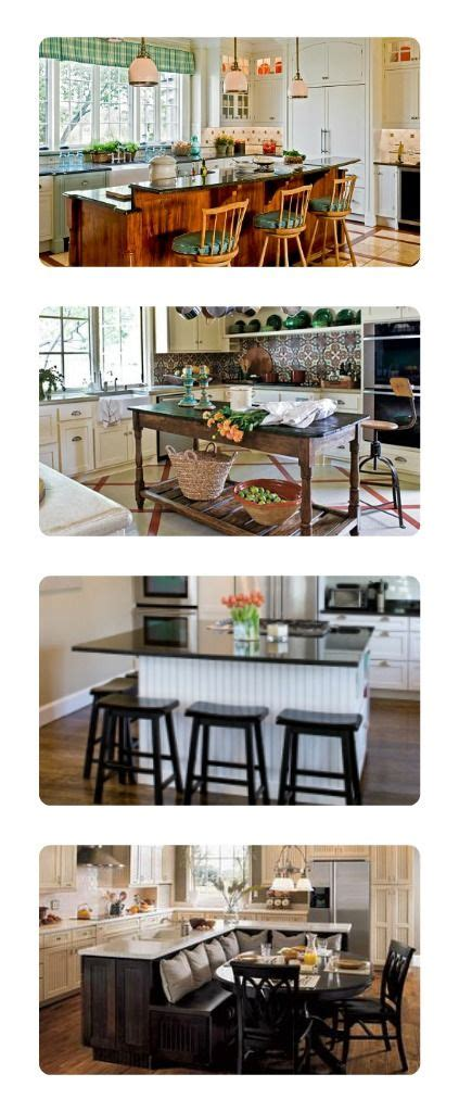 142 best kitchen remodeldiy images on pinterest