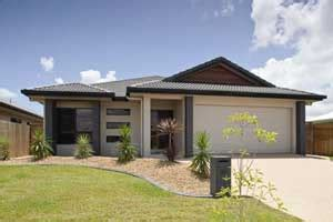 qld housing bond loans australia home prices loans rise moderately property news