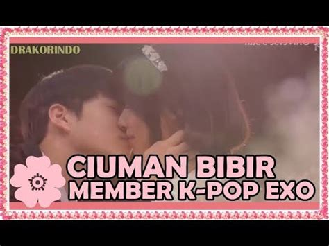 download mp3 exo promise stafaband exo yang romantis mp3 download stafaband