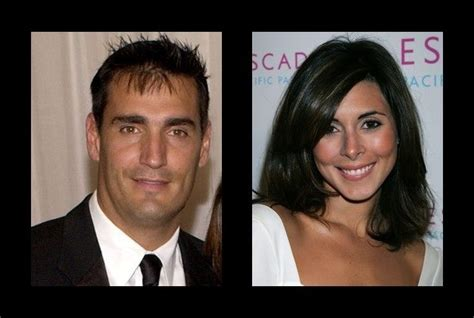 who is jamie lynn sigler married to a j discala was married to jamie lynn sigler a j