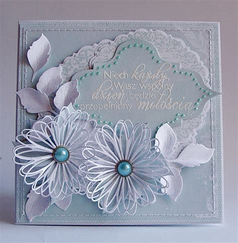 flower dies for card gorgeous layering with tilth floral memory box dies