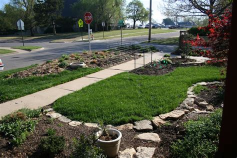 edging stones for landscaping landscaping edging ideas with info