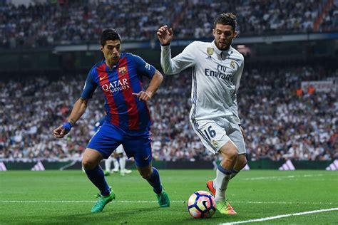 barcelona real madrid barcelona vs real madrid miami cl 225 sico confirmed