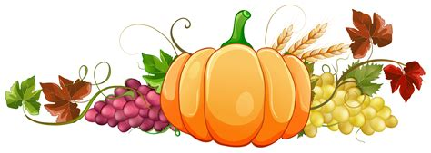 fall pictures clip fall pumpkin pictures clipart best