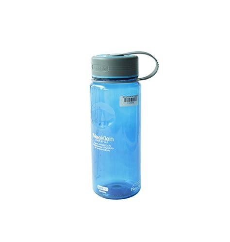 Neo Bottle neo outdoor two tone bottle 700ml blue restomart