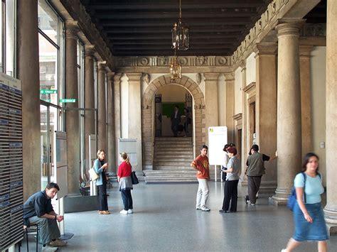universit罌 cattolica sacro cuore sede di brescia galleria fotografica universit 224 cattolica sacro cuore