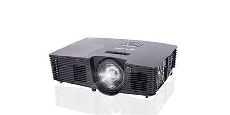 Harga Proyektor Merk Infocus projector infocus in112 berteknologi 3d ready harga murah
