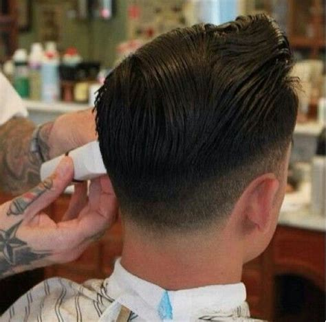 mens haircuts in durham 22 best the barber shop images on pinterest