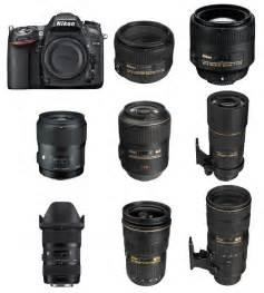 nikon d7100 best lenses best lenses for nikon d7100 news at cameraegg