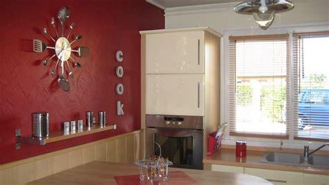 Diseno De Cortinas De Cocina #6: Vinilos-con-letras-para-la-cocina.jpg