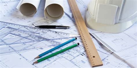 india  skilled civil engineers   booming construction industry
