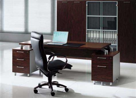 layout produksi furniture meja kantor minimalis toko furniture jati mahoni