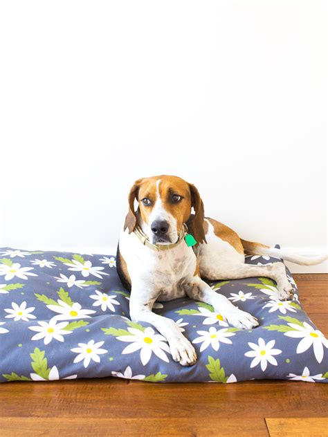 dog bed with cover dog bed with cover 28 images small faux leather dog