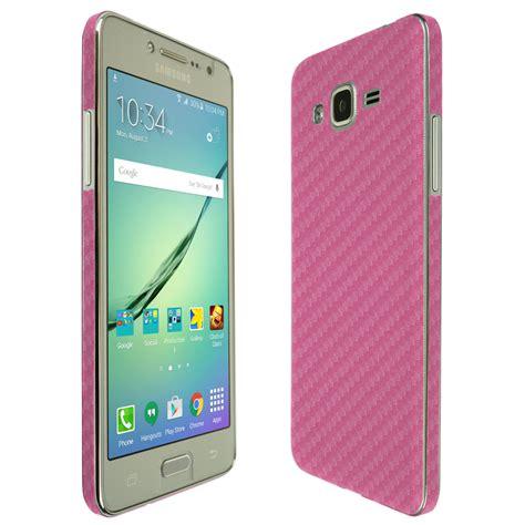 Soft Samsung Galaxy J2 Prime 1 update firmware samsung galaxy j2 prime sm g532m