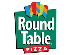 Round Table Online Ordering Round Table Pizza Pub On Menugem 174