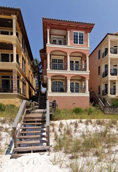 Cheap Beach Houses In Destin Florida House Decor Ideas Cheap Houses For Rent In Destin Florida
