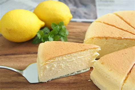 video membuat japanese cheese cake resep japanese cotton cheese cake lembut resep dan masakan