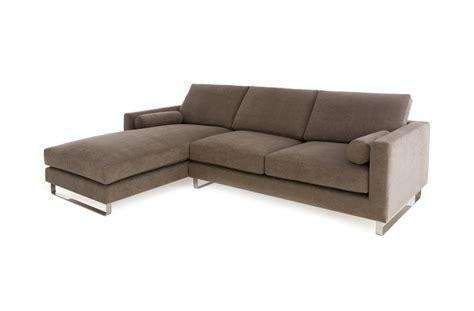 sofa davinci da vinci corner sofas the sofa chair company