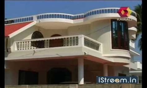 low cost house building low cost kerala house plans low cost house building low