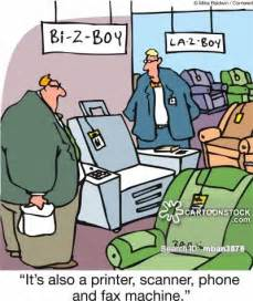 Office Furniture Jokes Office Furniture And Comics Pictures From